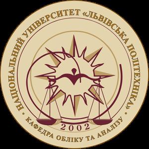 Logo_OA Чіткі написи (Small)